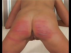 Hungarian Whipping Casting