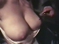 Donatella Damiani Undressed Kneaded