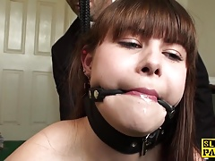 UK slave blown  after ample..