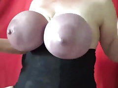 Thelover2  her melons 2
