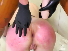 Chad   and restrain bondage from..