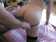 Teen victim is sodomized and  on