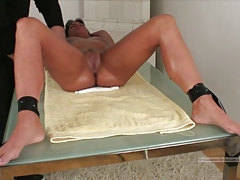 Simony Diamond  has to..