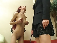 Educating Gypsy Escort