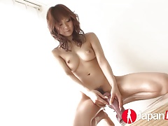 JAPAN HD Spectacular Misa sucks..